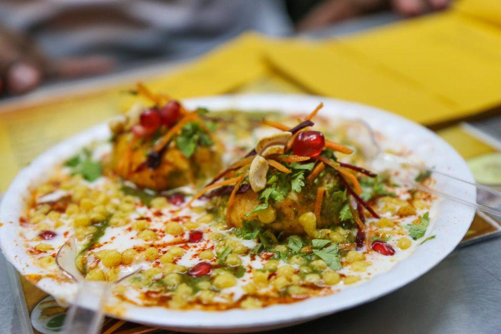 Fast Food Jabalpur